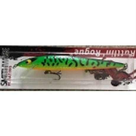 スミスウィック社 ラトリンログARB Smithwick / Rattlin Rogue ARB カラー07 TIGER ROAN