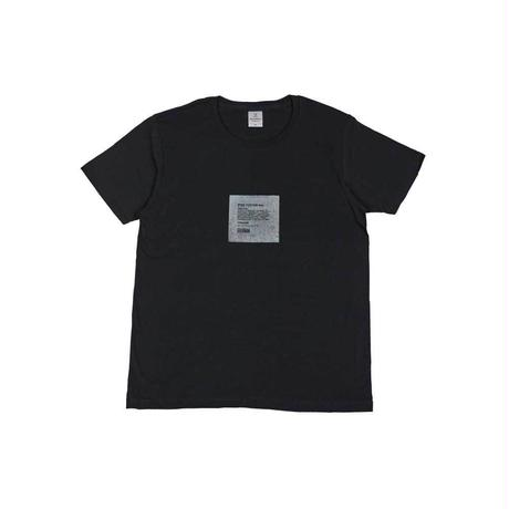 FIVE FOCUS Inc. T- Shirt  vol.1