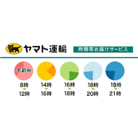 【FK-001】アクリルパーテーションスタンド