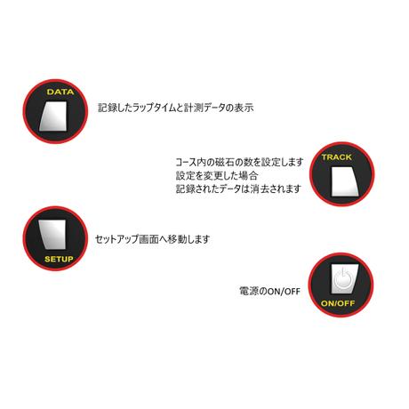 59cc7361428f2d26ac00208c