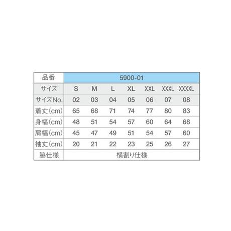 5acc6358ef843f4ee30003b1