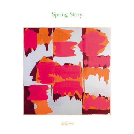 Schmo - Spring Story