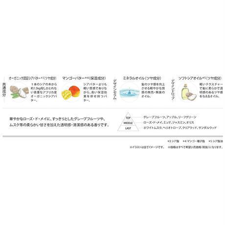 NiNE ナイン デザインセラム/デザインドロップ 各80g