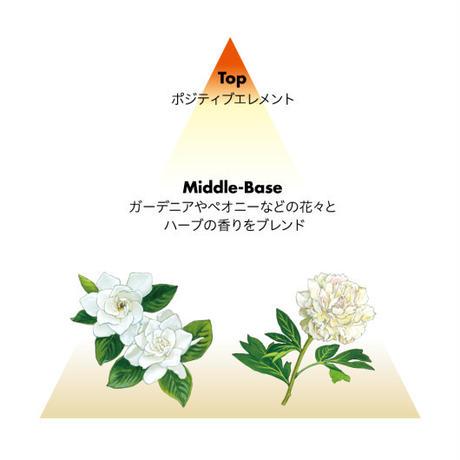 SUBLIMIC アクアインテンシブ マスク(W)/(D) 各200g