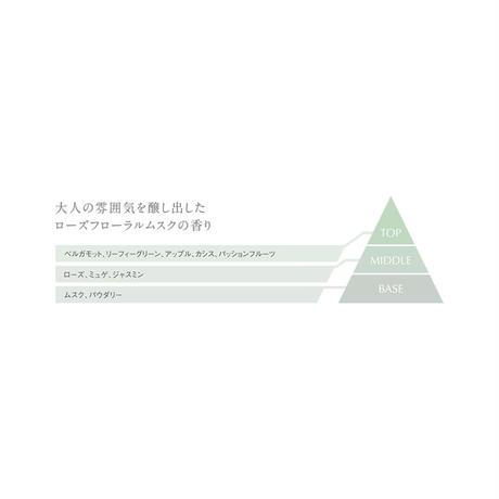 プロステップ ヘアケア シャンプー(D/F・A/G)各300ml