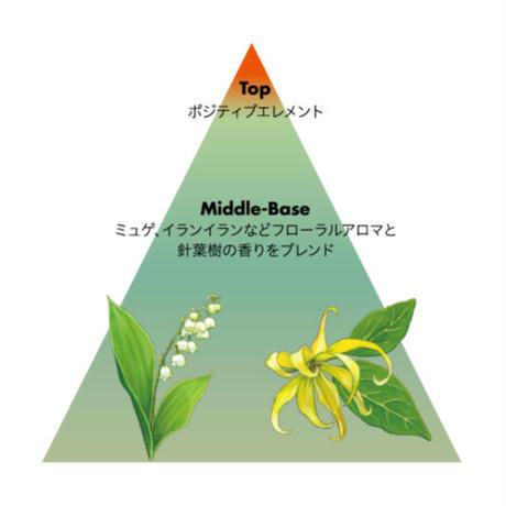 SUBLIMIC フェンテフォルテ シャンプー(DS)/(OS)/(DD) 各250ml