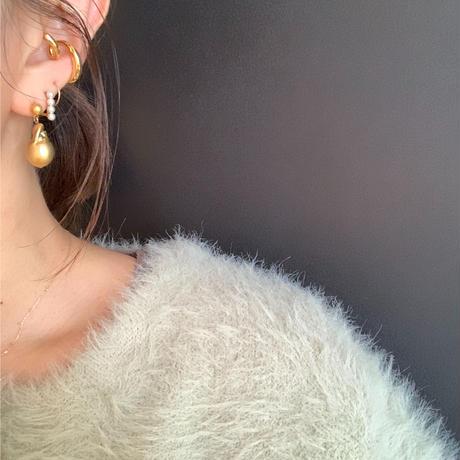 coating perl pierce