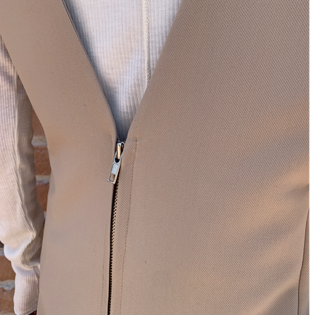 jumper skirt one-piece (3color)[OP21SS676]
