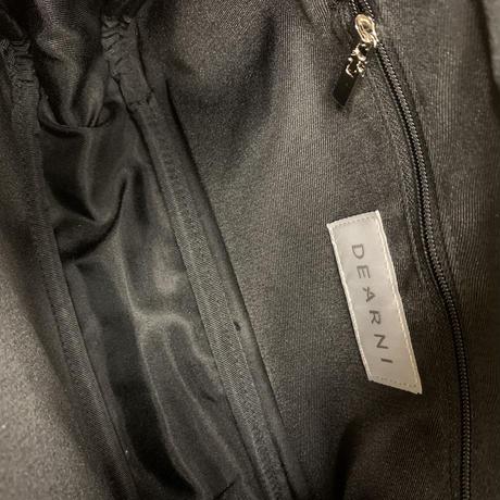 square bag[BG21SS626]