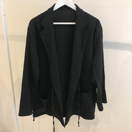 cachecoeur jacket