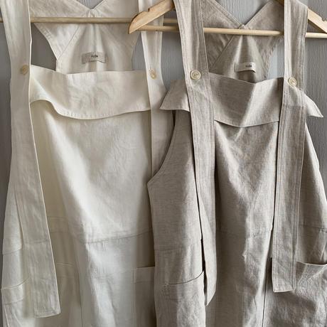 jumper skirt (2color)[OP20SS421]
