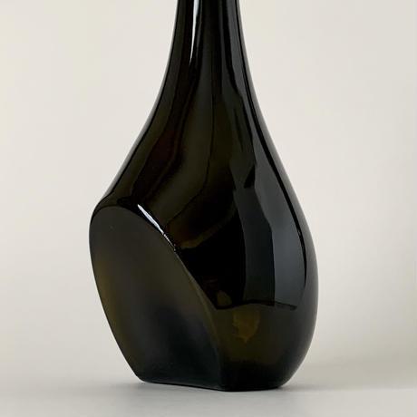 フランス製花瓶