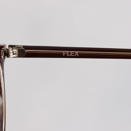 【限定】boston sunglasses【FX-BS008 F:brown L:brown】