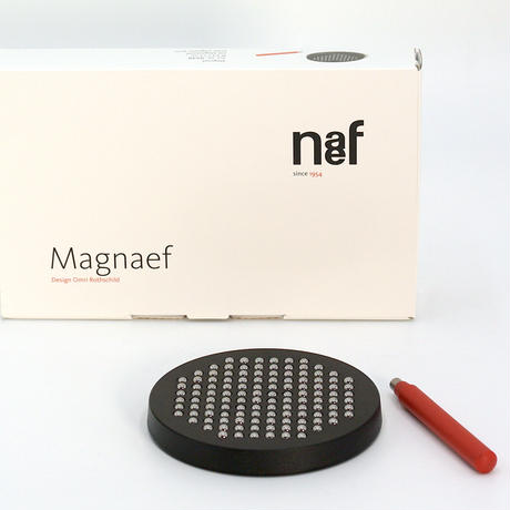Naef/ネフ社 マグネフ