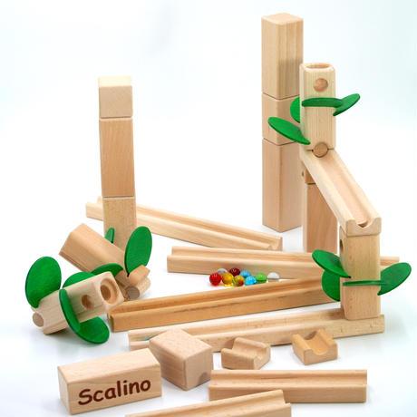 Scalino/スカリーノ社 スカリーノフォレスト