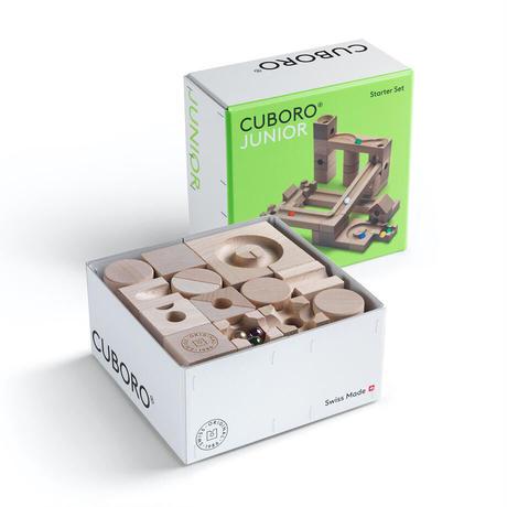 cuboro/キュボロ ジュニア(旧クゴリーノ)※2022年1月入荷予定。