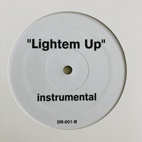 Rakim – Lightem Up (12)