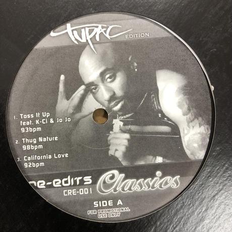 2Pac – Tupac Edition (12)