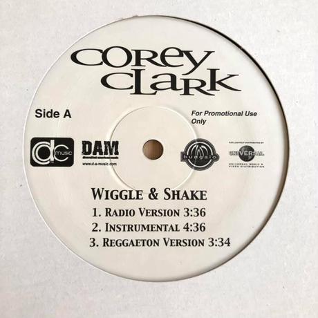 Corey Clark - Wiggle & Shake (12)