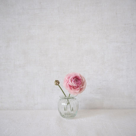 Ranunculus(Pink)
