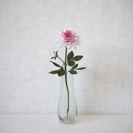 Dahlia(Pink)