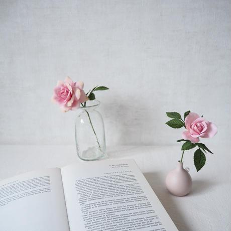 Rose(Pink Rose)