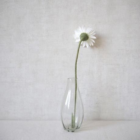 Gerbera(White)