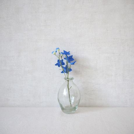 Delfinium(Royal Blue)