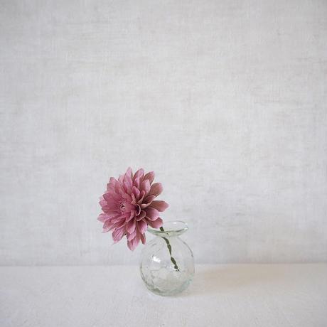 Dahlia(Old Rose)