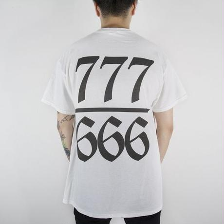 5df5ccbeac68df42a848e819
