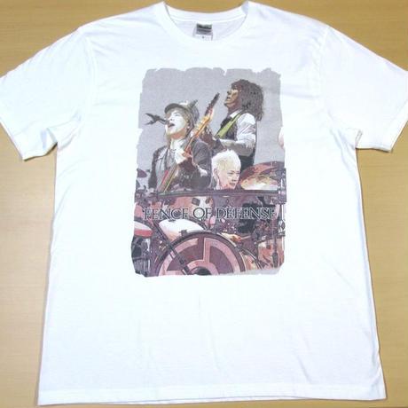 【値下げ】Illust Style Tシャツ