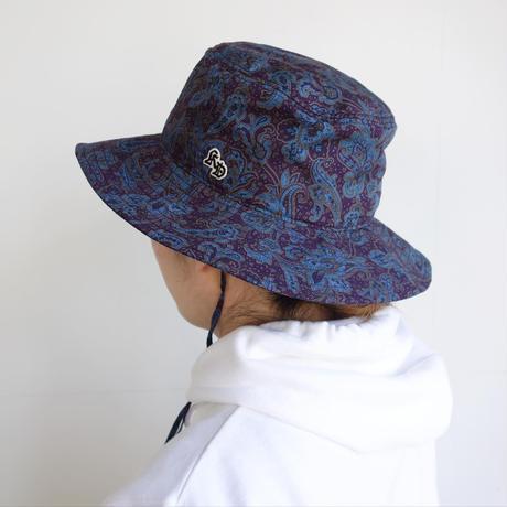 KICS DOCUMENT. SAFARI HAT