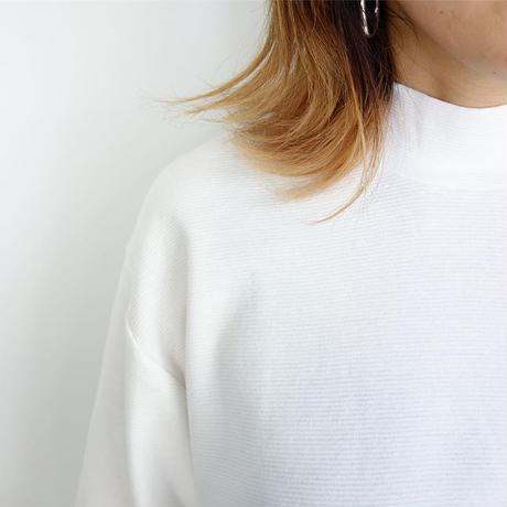 The NERDYS HIGH neck L/S