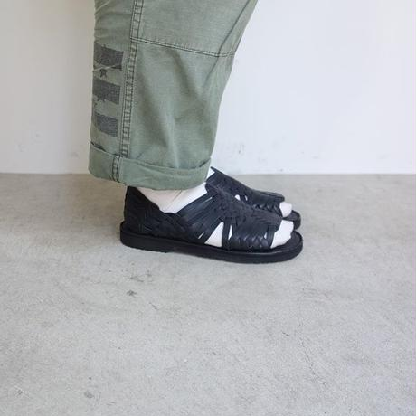 BRAND-X PACHUCO for women's