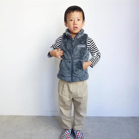 Champion kids FLEECE VEST
