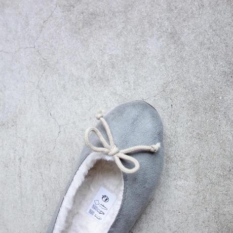 JAVERFLEX Ballet shoes