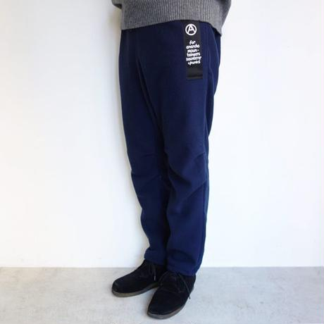 Mountain Research I.D.Pants