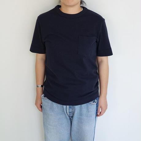 ASEEDONCLOUD HW t-shirt