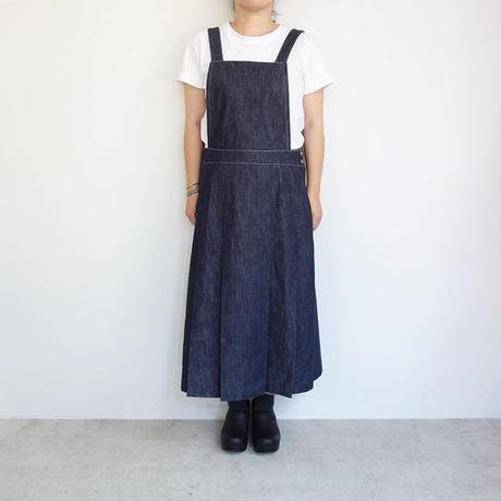 ASEEDONCLOUD HW jumper skirt