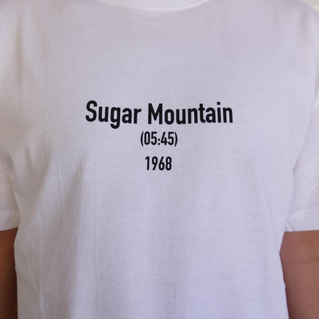 Mountain Research Sugar Mountain