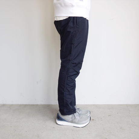 Mountain Research I.D. Pants