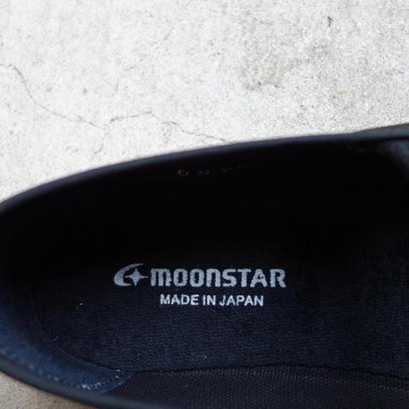 moonstar BAND BALLET