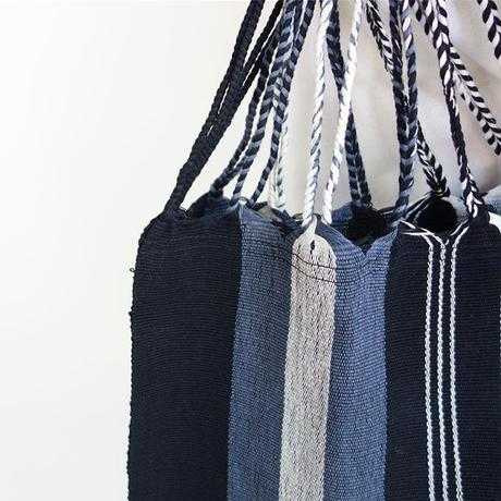 pips HAMMOCK BAG (stripe)