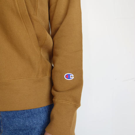 Champion REVERSE WEAVE®︎ PULLOVER SWEAT SHIRT