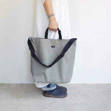 STANDARD SUPPLY  SIMPLICITY 2WAY TOTE TALL