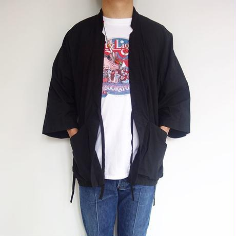 blurhms Nylon Kendo Jacket