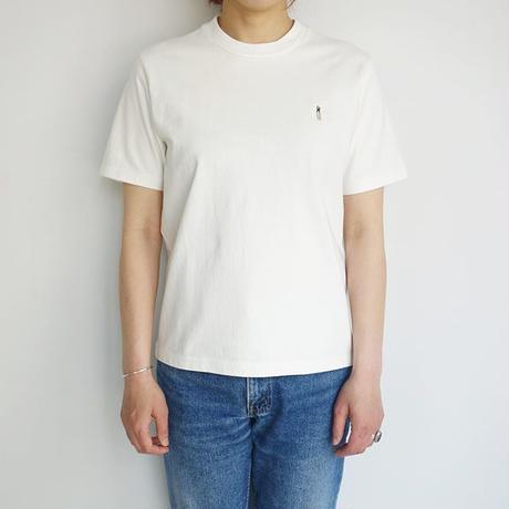The NERDYS DIANE.K t- shirt