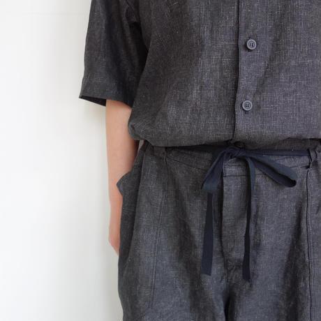 ASEEDONCLOUD Sakurashi jumpsuit