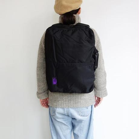 THE NORTH FACE PURPLE LABEL 3way Bag