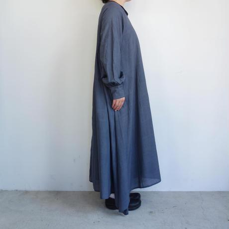 KROMALUDI Pico Dress + Slip